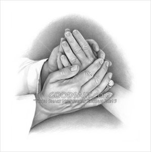 praying-hands-2-GoodSalt-dmtag0108