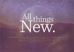 New Year Prayer ~ | Pray for Revival!