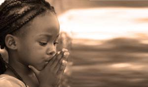 the-power-of-prayer