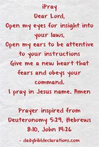 iPray-Dear-Lord-Open-my (1)